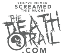 The Death Trail