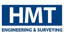 HMT Engineering and Surveying